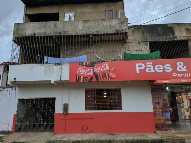 Residência e comércio - Foto 5