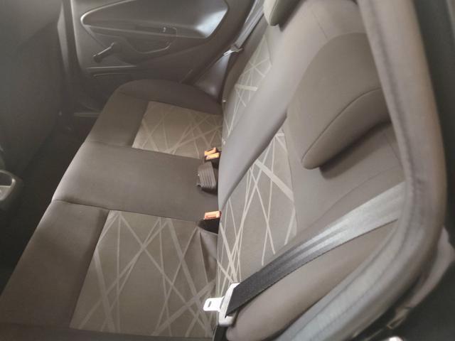 New Fiesta LS 1.5 - Foto 11