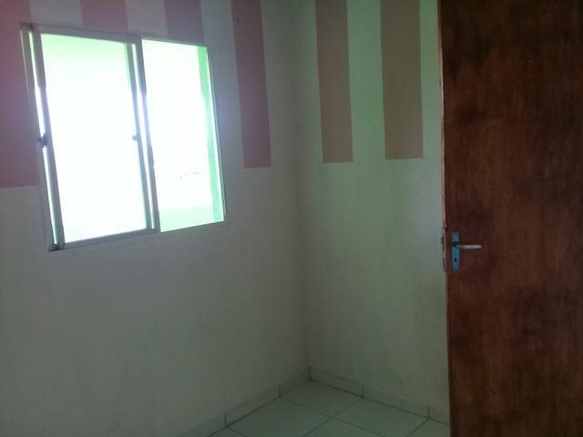 Aluga-se uma casa - Foto 7
