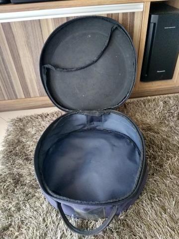 Bags de bateria - Foto 5