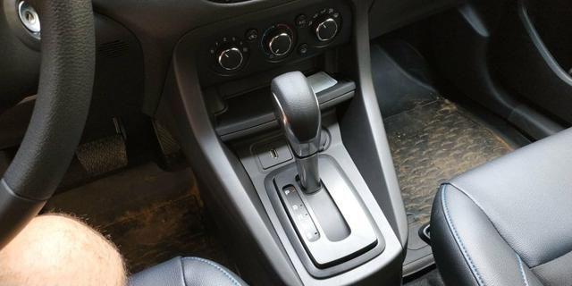 Vende Ford Ka Automatico - Foto 7