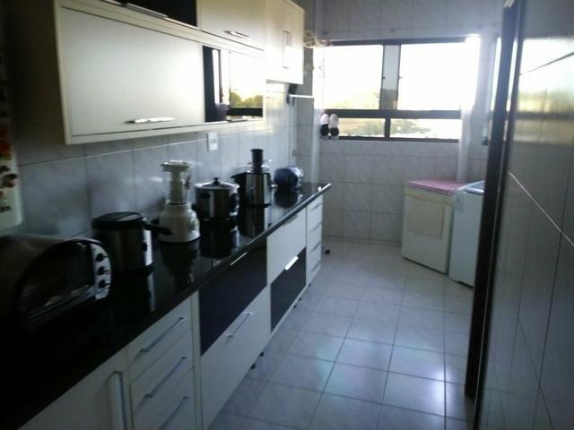 Apartamento 320 MT . 4 quartos - Foto 5