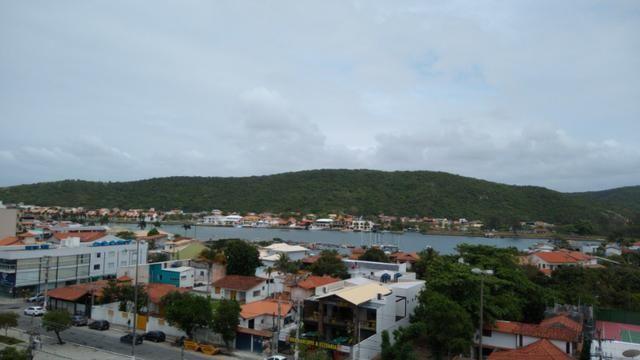 Hotel Samba Cabo Frio - Foto 4