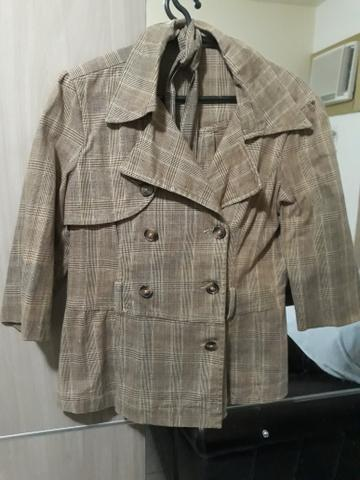 Terno e blusas - Foto 4