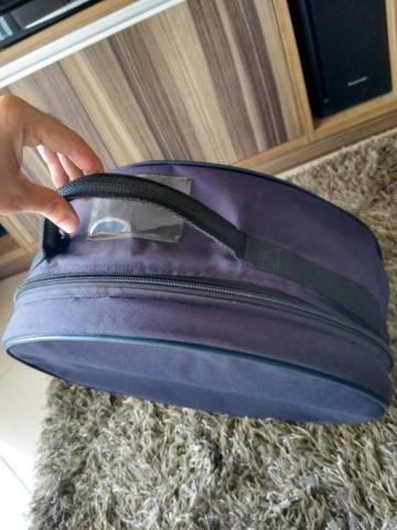 Bags de bateria - Foto 6