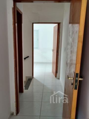 Casa à venda com 2 dormitórios em Veloso, Osasco cod:1303 - Foto 3
