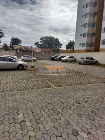 Apartamento à venda com 2 dormitórios em Jaraguá, Belo horizonte cod:39029 - Foto 14
