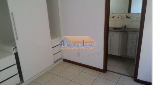 Apartamento à venda com 3 dormitórios em Carlos prates, Belo horizonte cod:36161 - Foto 6