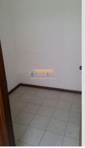 Apartamento à venda com 3 dormitórios em Carlos prates, Belo horizonte cod:36161 - Foto 7