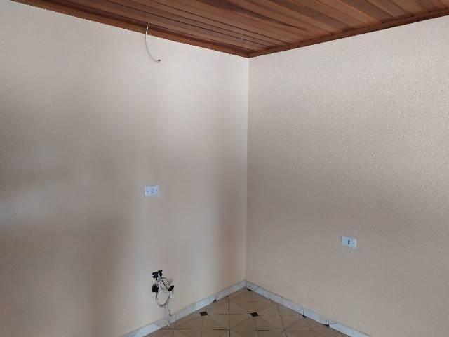 Casa Residencial com aproximadamente 85m² - Foto 8