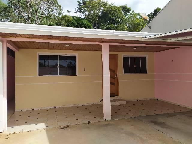 Casa Residencial com aproximadamente 85m² - Foto 13