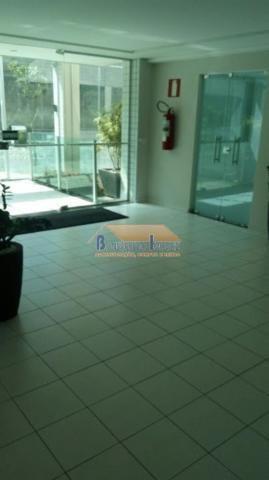 Apartamento à venda com 3 dormitórios em Ana lúcia, Sabará cod:37760 - Foto 12