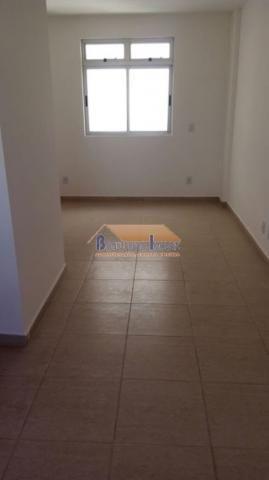 Apartamento à venda com 3 dormitórios em Ana lúcia, Sabará cod:37760 - Foto 7