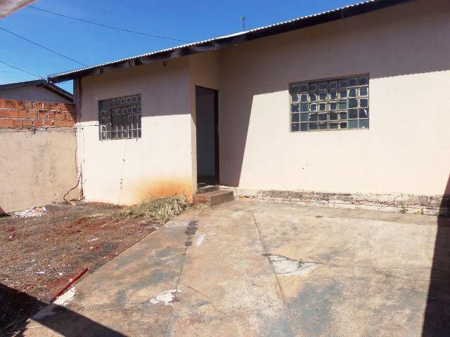 Alugue Rápido Sem Burocracia-02 Dormitórios- Região Leste