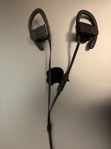 Fone Powerbeats 3 Preto