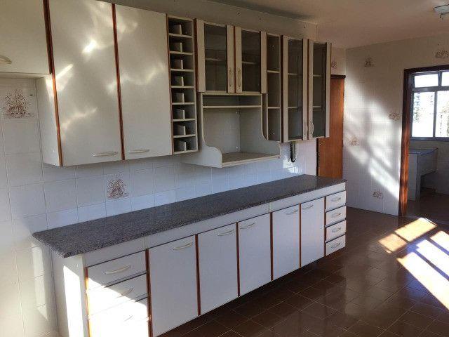 Vendo - Apartamento com dois dormitórios no Centro de São Lourenço-MG - Foto 19