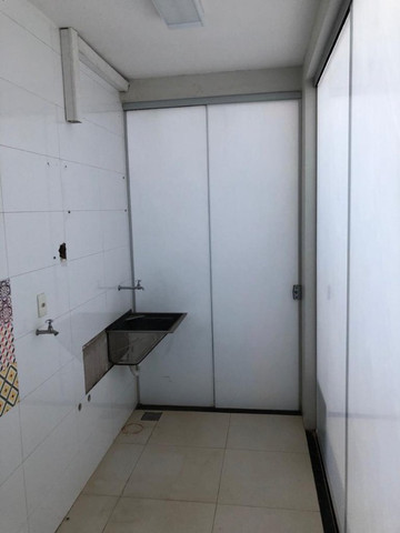 Marabá - Sobrado no condomínio Ipanema - bairro Jardim Belo Horizonte - Foto 8