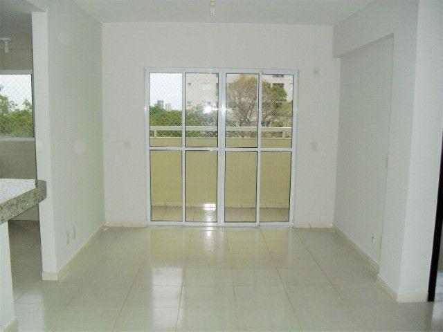 Apartamento - 308 Sul - Res. Maria Clara - Foto 2