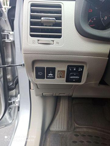 Toyota Corolla Seg 1.8 Top de linha - Foto 14