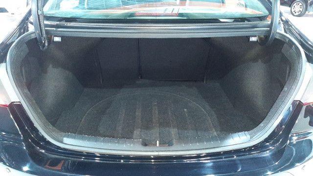 2. Hyundai Elantra 2.0 - Oferta!!! - Foto 14