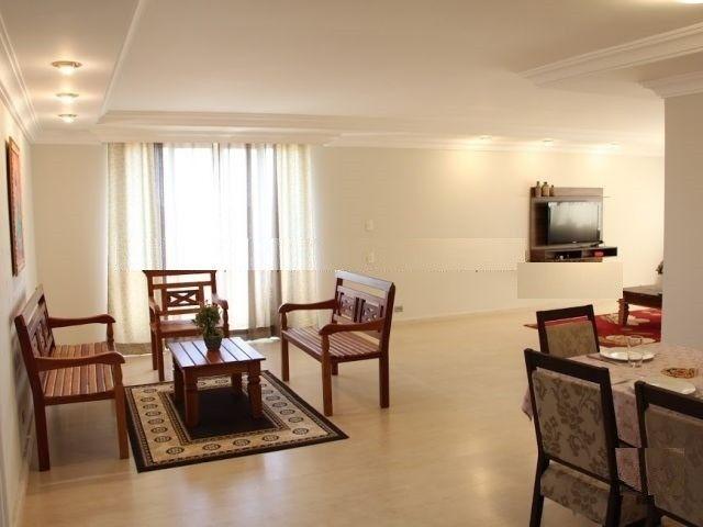 Lindo Apartamento Edifício Centenário Centro R$ 850.000 Mil ** - Foto 8