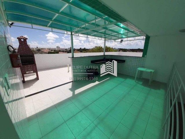 Jardim Cidade Universitária 3 Quartos sendo 1 Suíte com Piscina R$ 185.000,00* A Vista - Foto 13