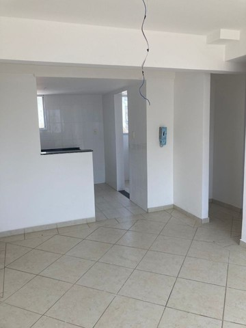 Apartamento à venda com 2 dormitórios em Dom bosco, Belo horizonte cod:16104