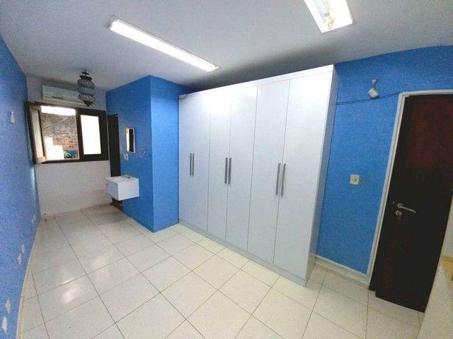 Casa com 3 dormitórios à venda por R$ 430.000,00 - Bomba do Hemetério - Recife/PE - Foto 4