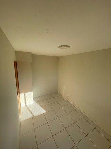 Apartamento Livre Ipiranga - Torre Liberdade - Foto 3