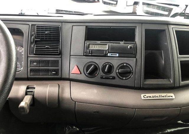 Caminhão w15190 - Foto 4