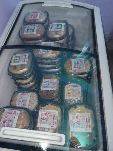 Licença Rapchef (marmitas gourmet e fit) - Foto 6