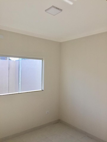 Linda Casa Jardim Montevidéu com 3 Quartos**Venda** - Foto 6