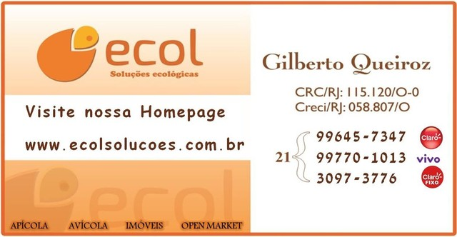 Vaga de garagem  para venda tem 15 metros quadrados em Centro - Teresópolis - RJ. - Foto 2