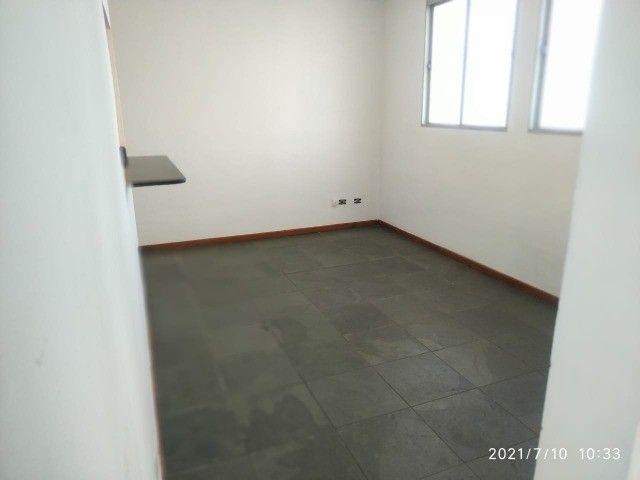 Monte Castelo/Financia/Próx.Centro/Apart 2 quartos/Armário Embutid/Cozinha Americana - Foto 10