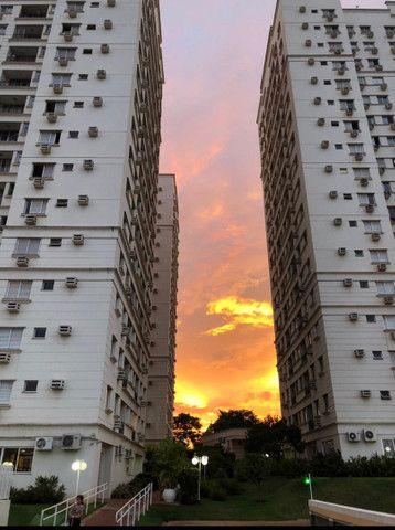 Apartamento Garden Bosque da Saúde - Foto 12