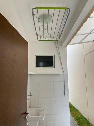 Casa 2/4 - Loft Goya - Foto 6