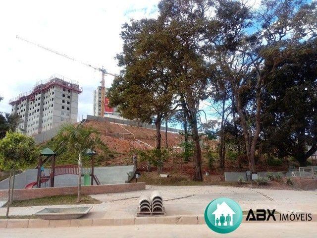APARTAMENTO RESIDENCIAL em BELO HORIZONTE - MG, JARDIM DOS COMERCIÁRIOS (VENDA NOVA) - Foto 3