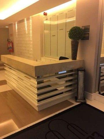 Sala/Conjunto para venda possui 23 metros quadrados em Centro - Rio de Janeiro - RJ - Foto 6