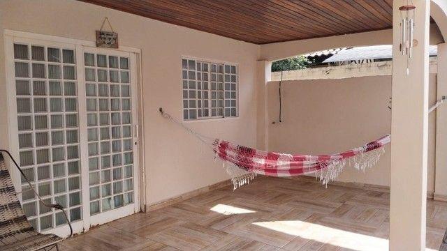 Bairro Jardim Dos Ypê Casa + KIt Net Bem Localizado Não Perca Escriturado  - Foto 2