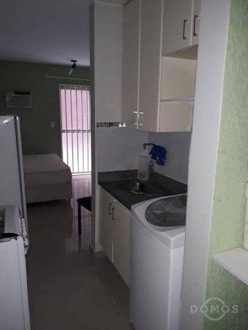 Kitnet para alugar em Asa Norte - Foto 8