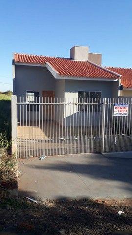 Casa em Astorga, Construção Nova, 2 quartos