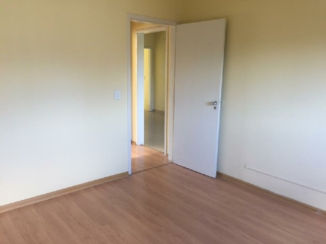 PORTO ALEGRE - Apartamento Padrão - PETROPOLIS - Foto 11