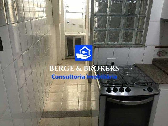 Apartamento 2 quartos à venda em Botafogo. - Foto 19