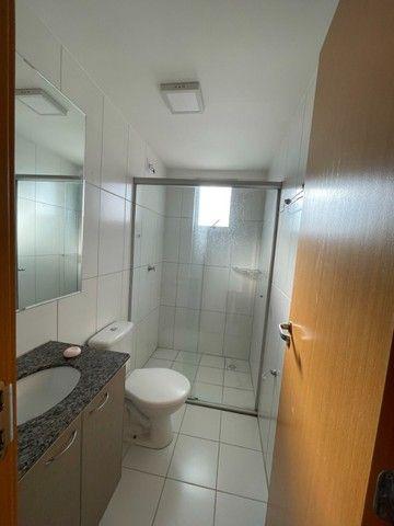 Apartamento Livre Ipiranga - Torre Liberdade - Foto 7