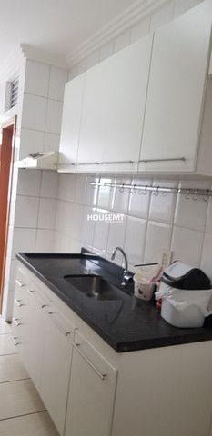 Venda Apartamento 3 quartos Cuiabá - Foto 10