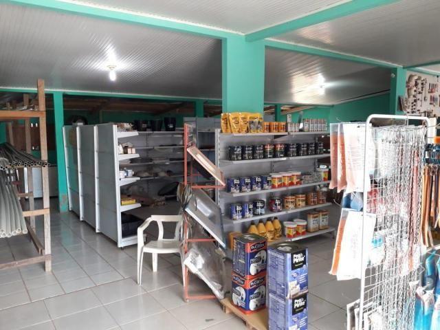 Casa com 3 dormitórios à venda, 310 m² por R$ 480.000,00 - Vila Acre - Rio Branco/AC - Foto 3