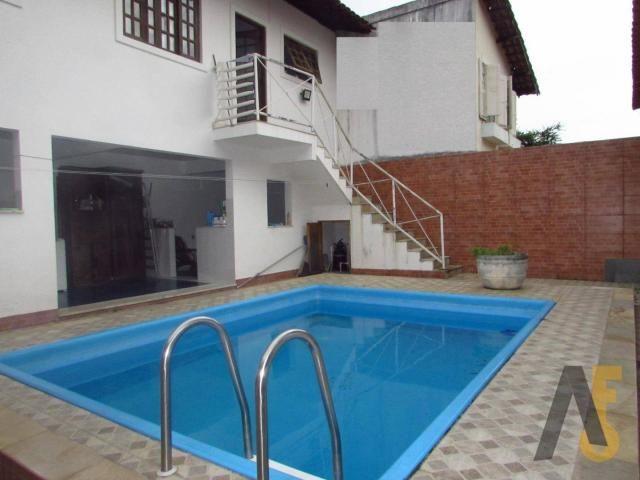 Casa com 3 dormitórios à venda por R$ 1.200.000,00 - Anil - Rio de Janeiro/RJ - Foto 17