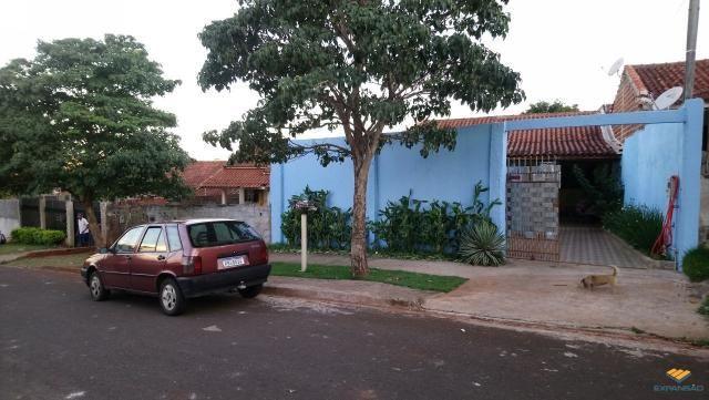 Casa à venda com 2 dormitórios em Cj cidade alta ii, Maringá cod:1110007058 - Foto 20