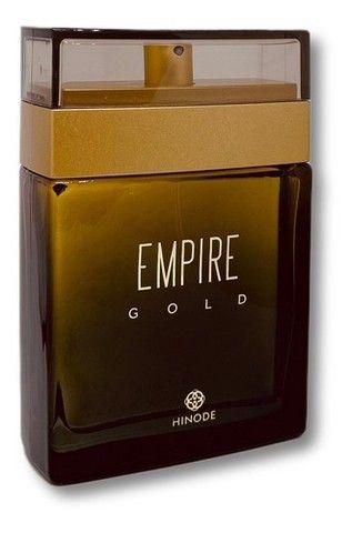 Perfume Masculino Hinode  - Foto 2