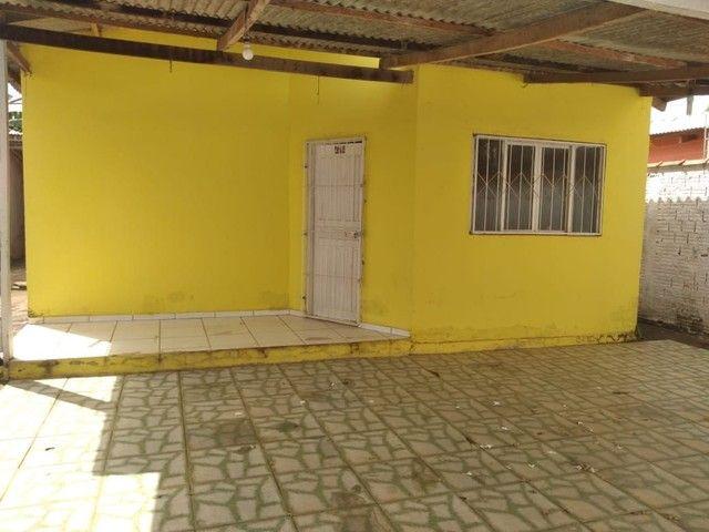 Casa no Cohab  - Foto 3